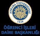 Öğrenci İşleri Daire Başkanlığı Logo